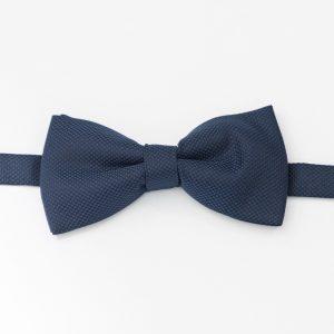 Papion bleumarin elegant Piatra Neamt